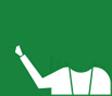 Assistance à Maîtrise d'Ouvrage, Conseils, Recherches, Formations