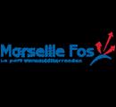 MARSEILLE FOS